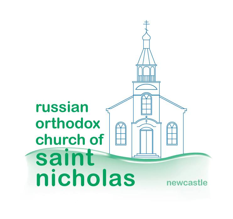 Russian Orthodox Church of Saint Nicholas