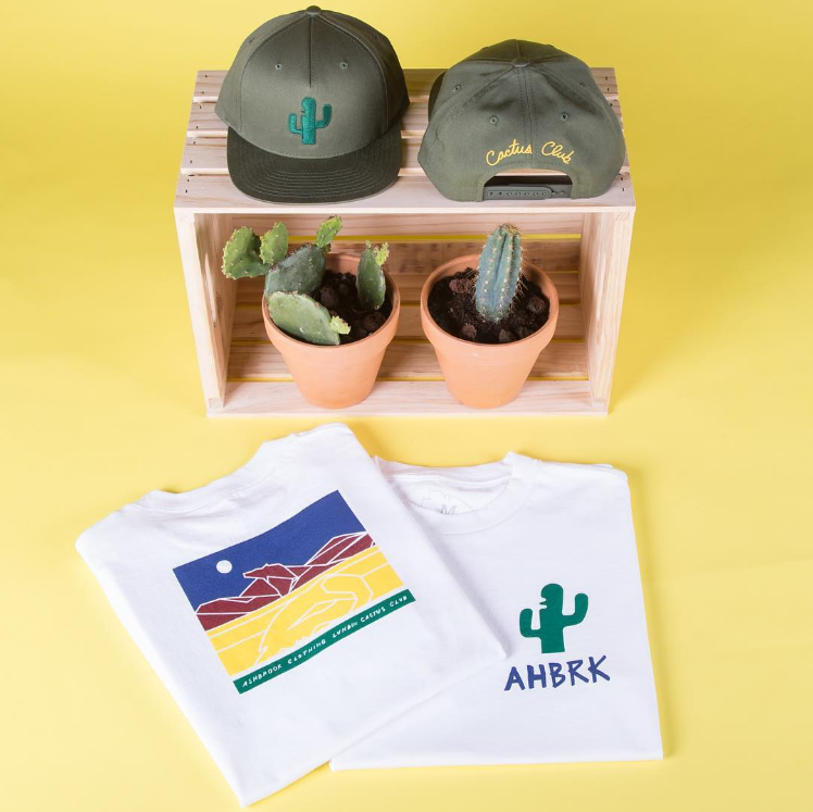 Cactusclub1.PNG