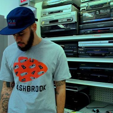 ashbrook20143_2_800.jpg
