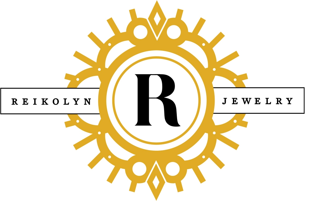 Reikolyn Jewelry