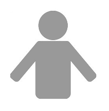 Person-Icon.jpg