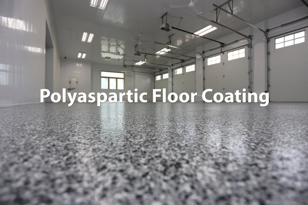 co garage coatings aqarturkey floor flooring india homes reviews epoxy for pa