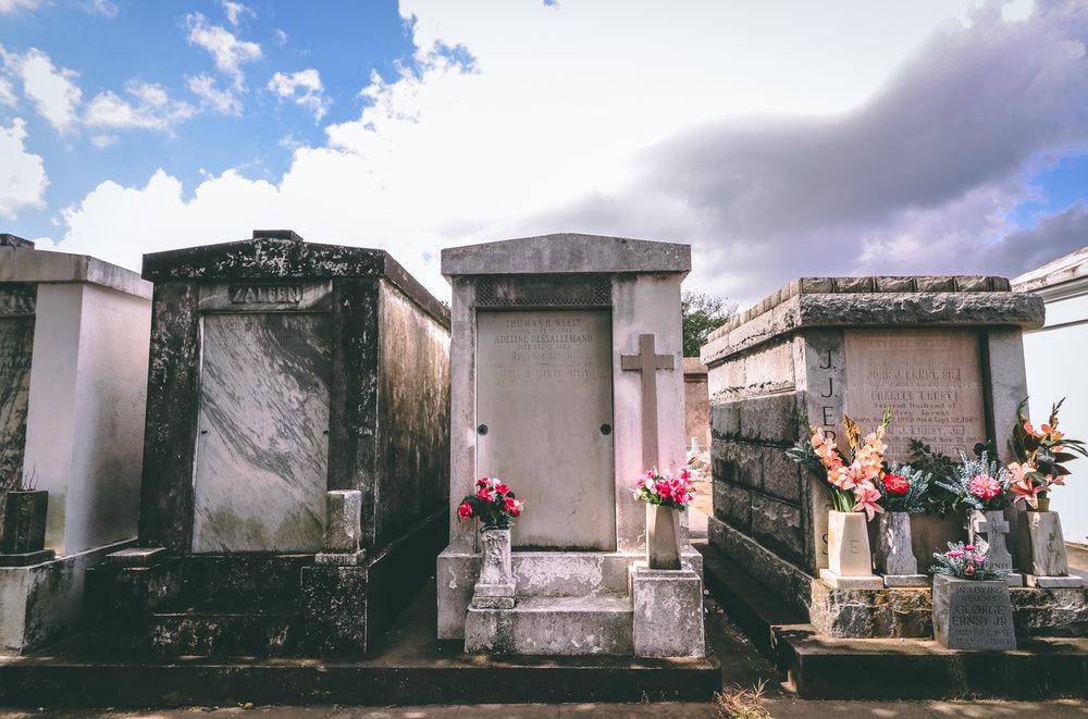 Jason Hendardy New Orleans Lafayette Cemetary No 1 2.jpg