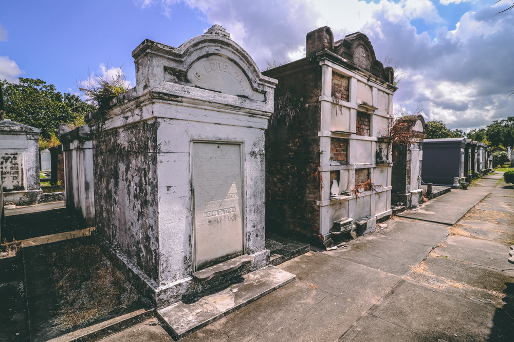 Jason Hendardy New Orleans Lafayette Cemetary No 1 14.jpg