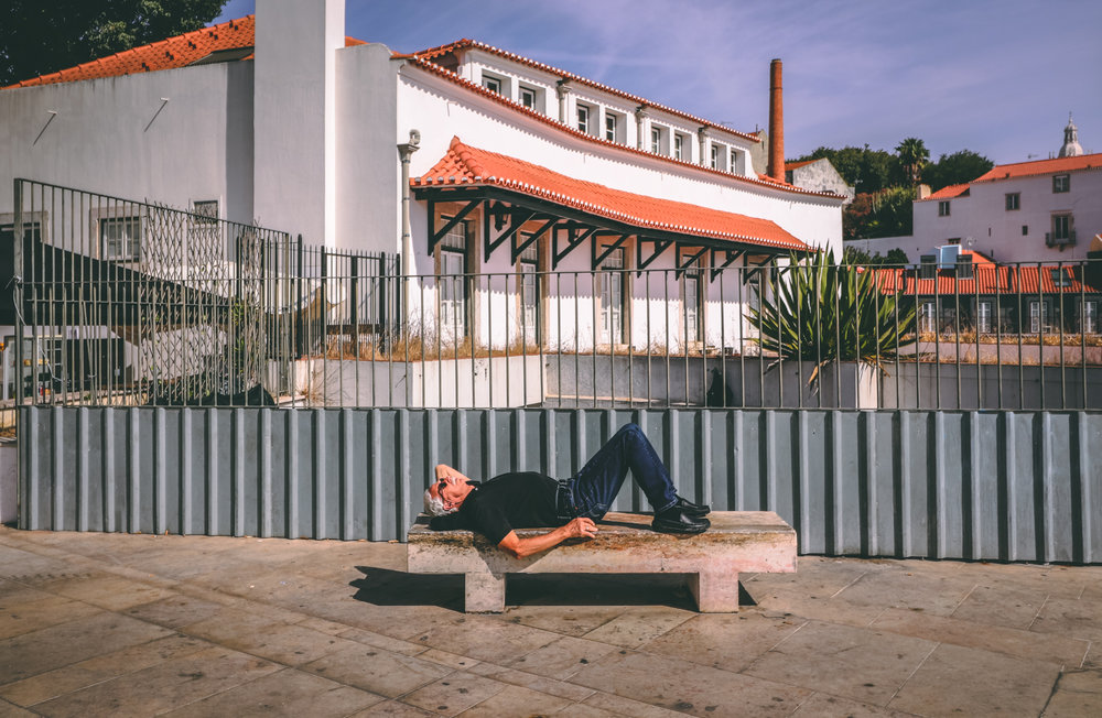 Jason Hendardy Lisbon Man Laying.jpg