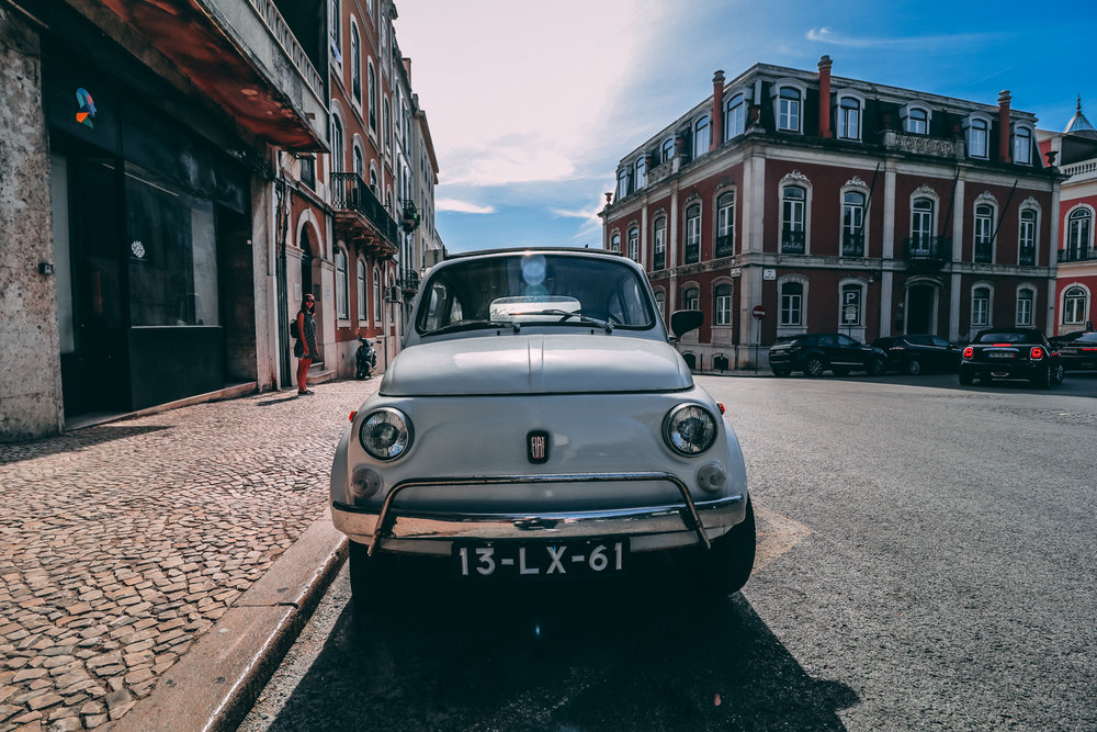 Jason Hendardy Lisbon Fiat.jpg