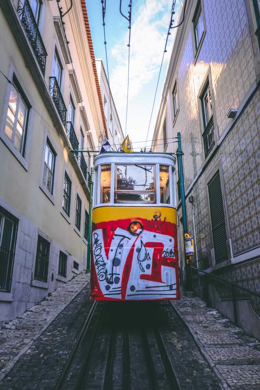 Jason Hendardy Lisbon Portugal Tram.jpg