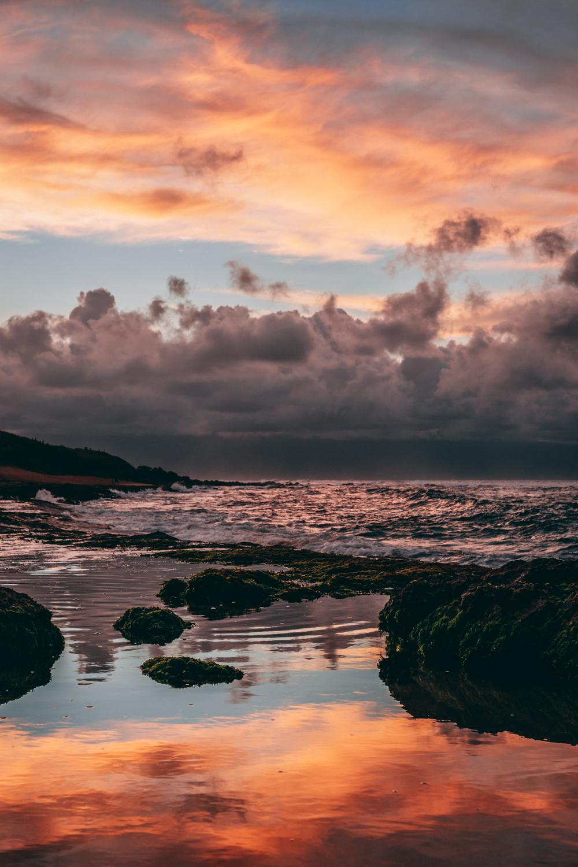 Sky Reflection 2.jpg