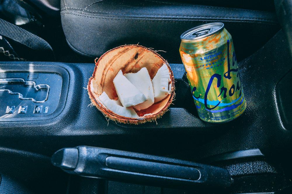 Car Still Life.jpg