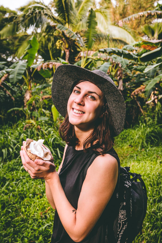 Lauren Coconut.jpg