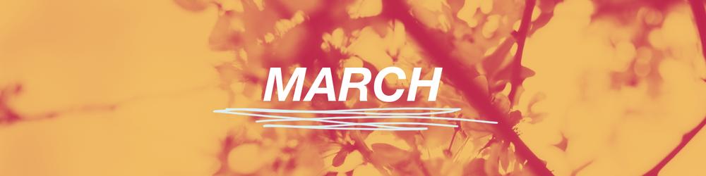 March Soft Flowers.jpg