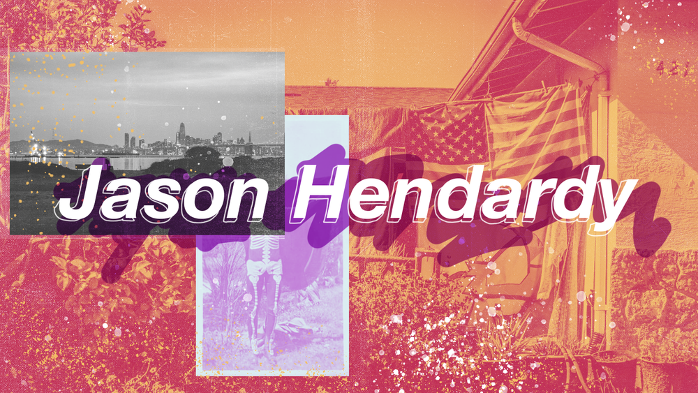 Jason Hendardy Hanging Flag.png