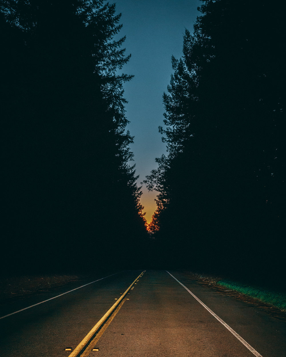 Jason Hendardy_Night Road.jpg