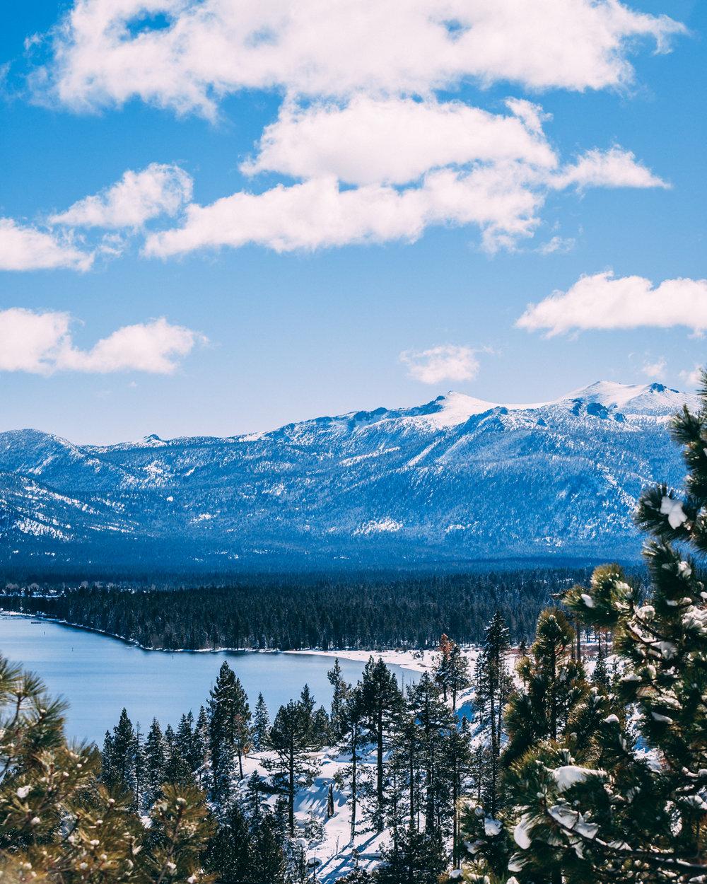 Jason Hendardy_South Lake Tahoe 2.jpg