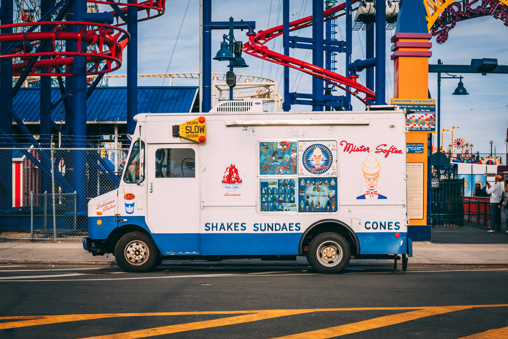 Jason Hendardy_Coney Mister Softie.jpg
