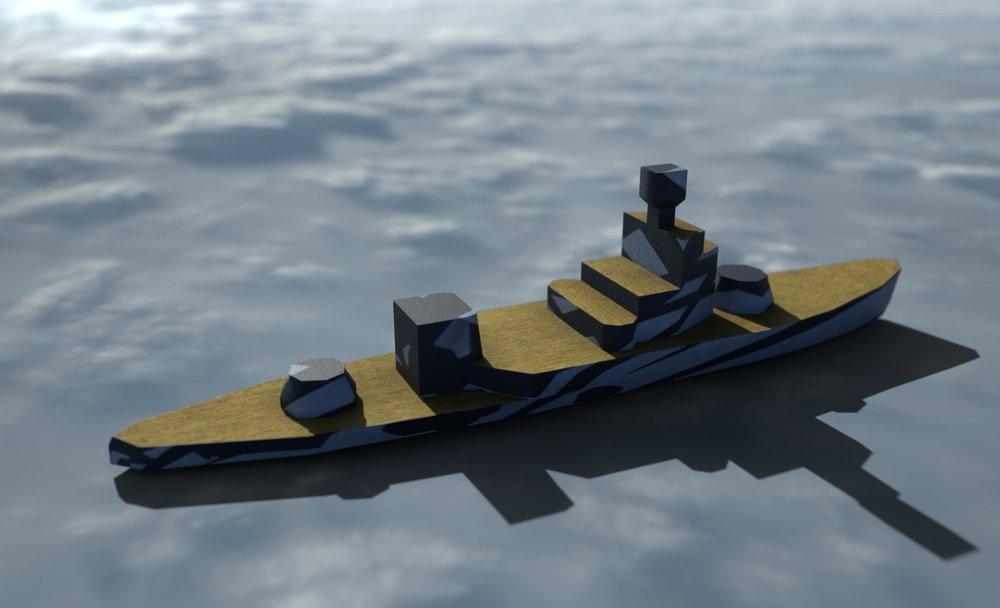 boat0.jpg