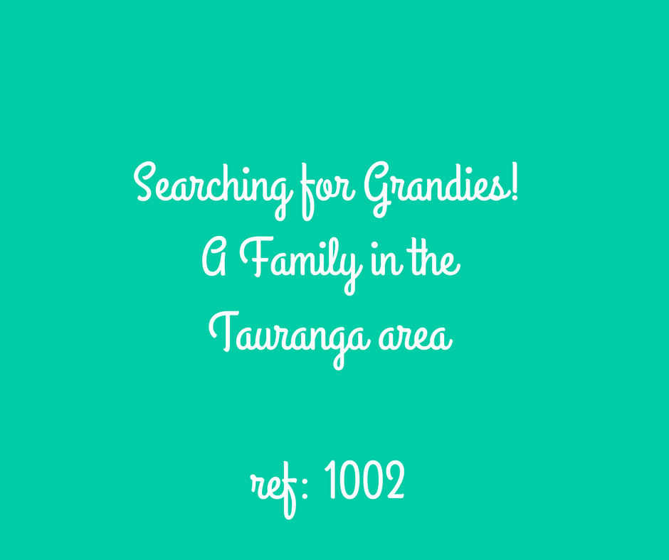 Family in Tauranga arearef- 1002.png