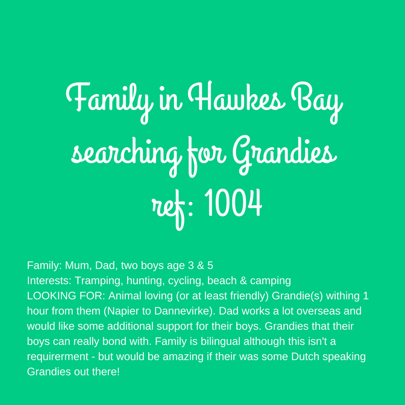 Family in Hawkes Bay Ref;1004.png