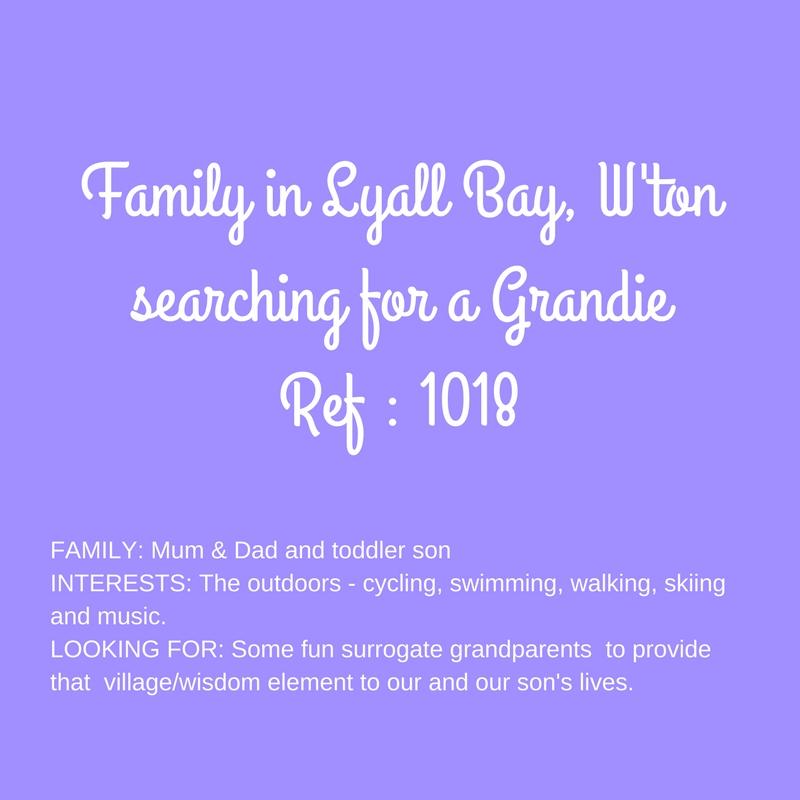 Family in Lyall Bay Ref - 1018.jpg
