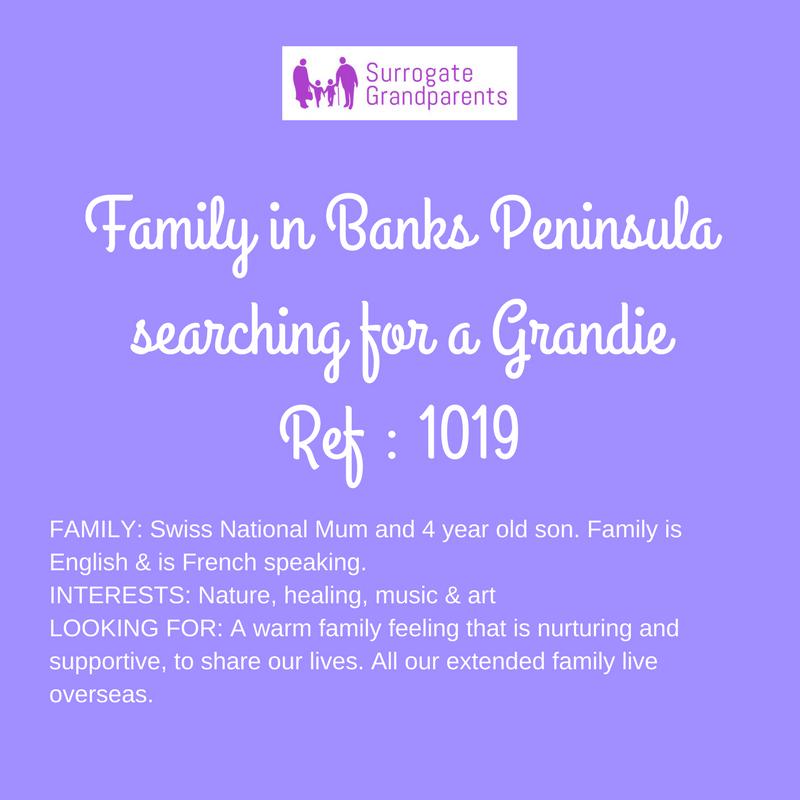 Family in Banks Peninsula Ref - 1019.png