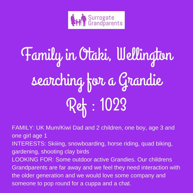 Family in Otaki, Wellington Ref - 1023.png