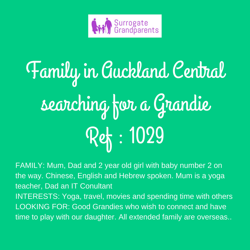 Family in Auckland Central Ref- 1029.png