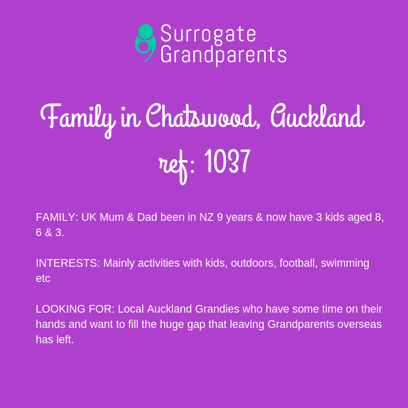 Family in Chatswood, Ref 1037 (1).png