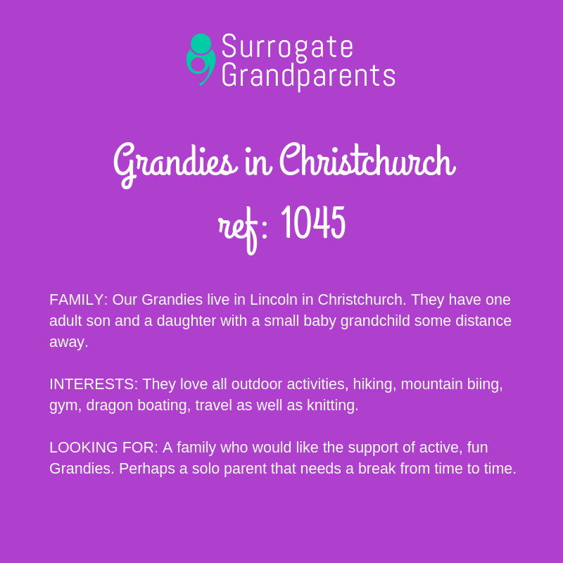 Verity - Grandies in Christchurch Ref 1045.png
