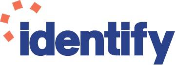 Identify Logo.jpg