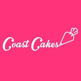 Coast Cakes Logo.jpg