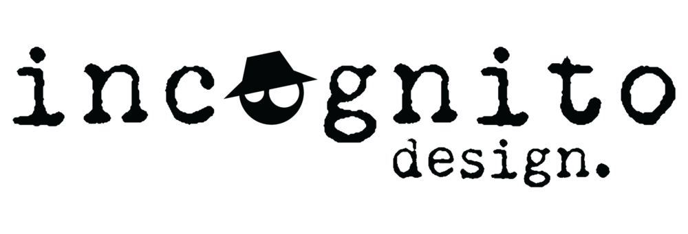 Incognito Design Logo Dark smaller.png