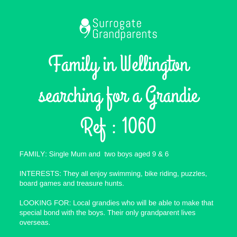 Family in Wellington ref 1060.png
