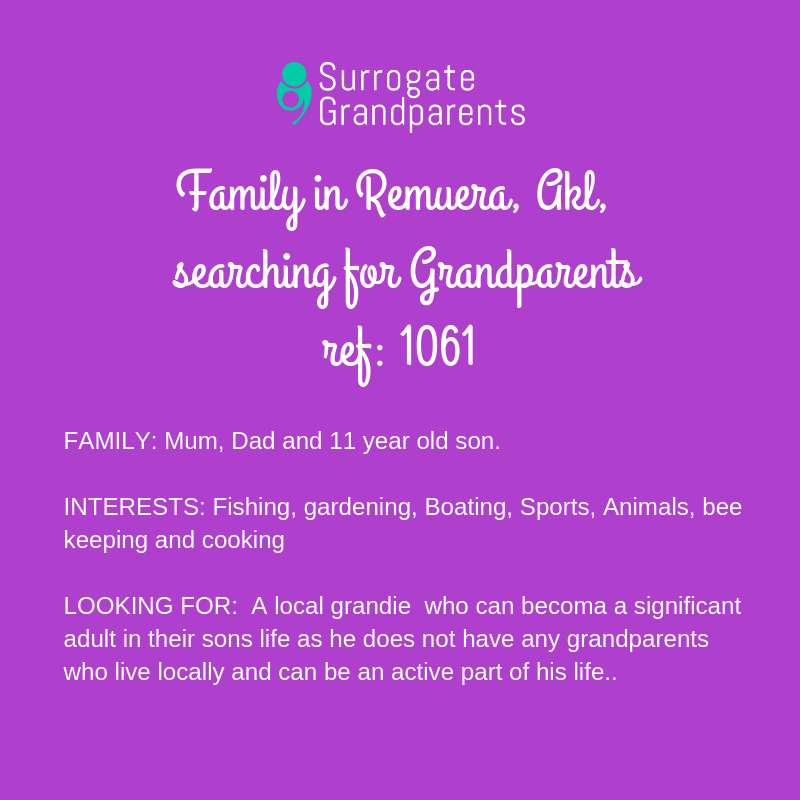 Verity Spath Family in Tauranga, Ref 1061.png
