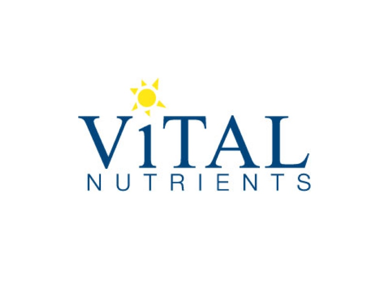 vital-nutrients-logo.jpg