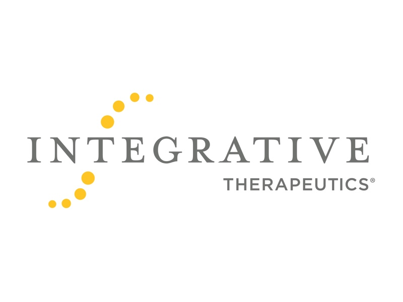 integrative-therapeutics1.jpg