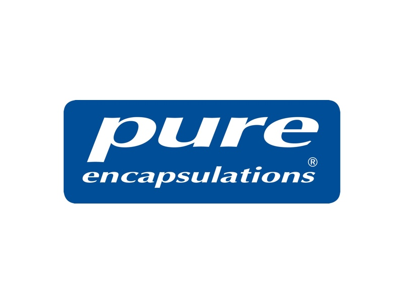 fullscript-pure-encapsulations.jpg