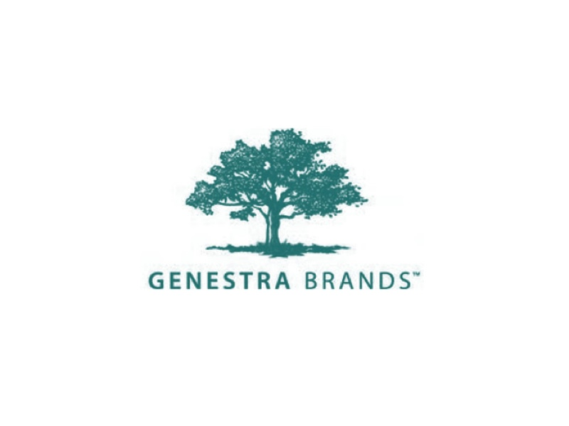 genestra-brands.jpg