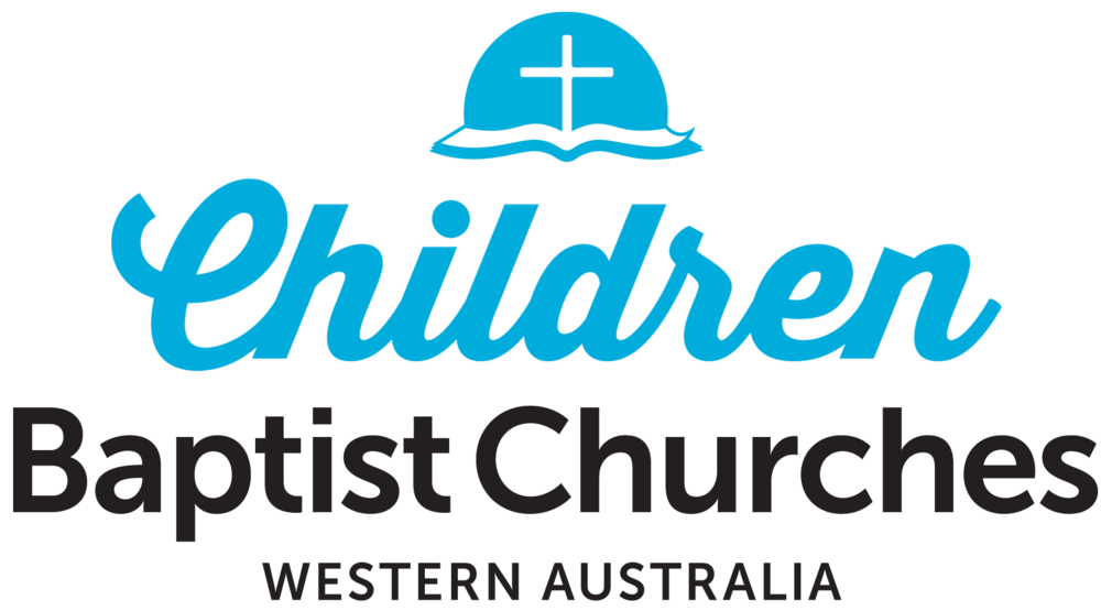 Children's_Logo_Final.png