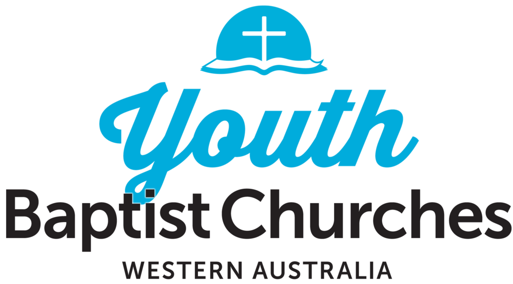 Youth_Logo_Final.png