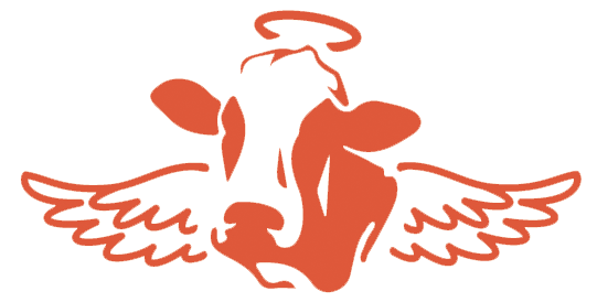 cow-angel.png