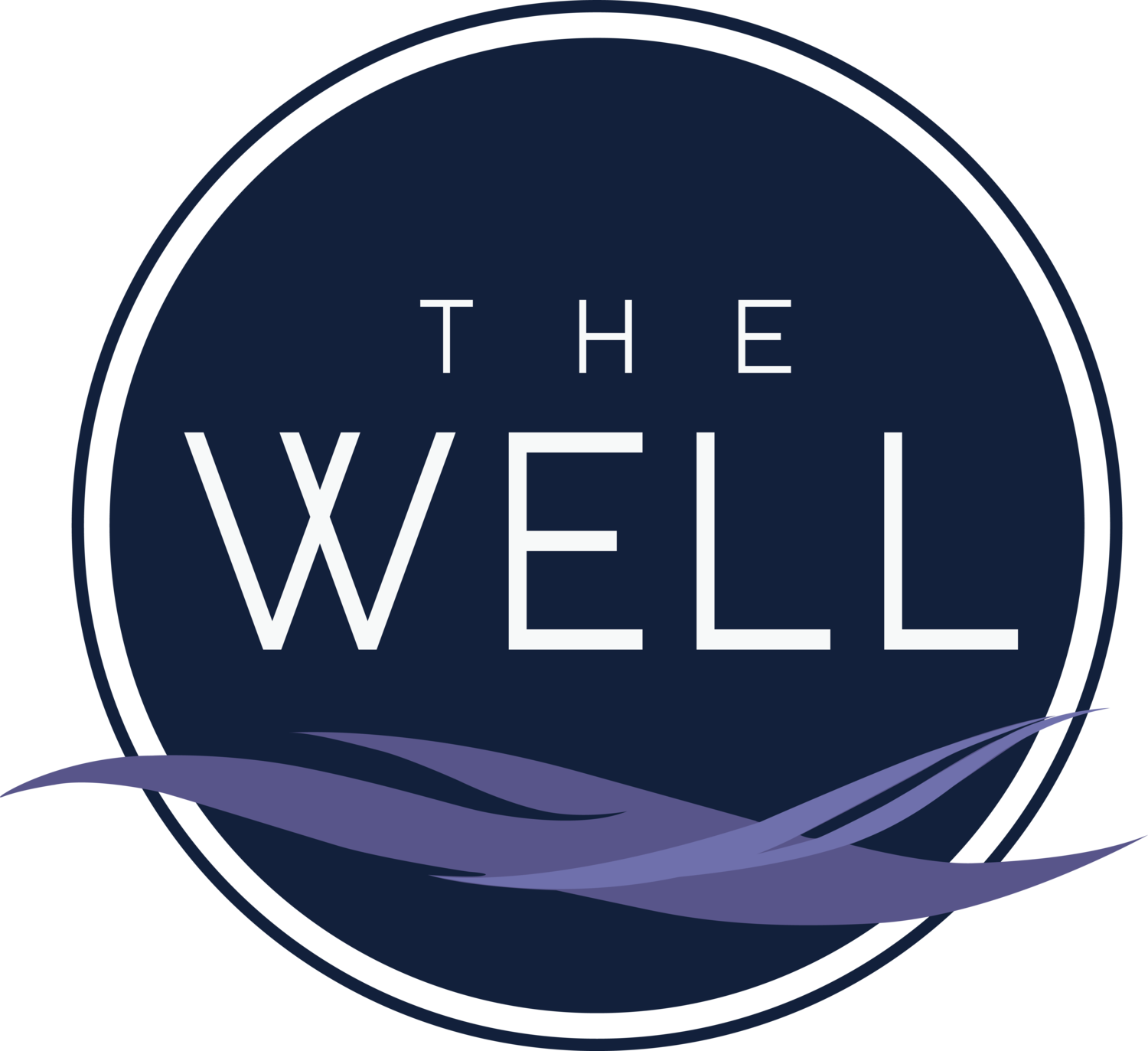 The Well Fellowship | Non Denominational Spirit Filled Church in Sumner, WA