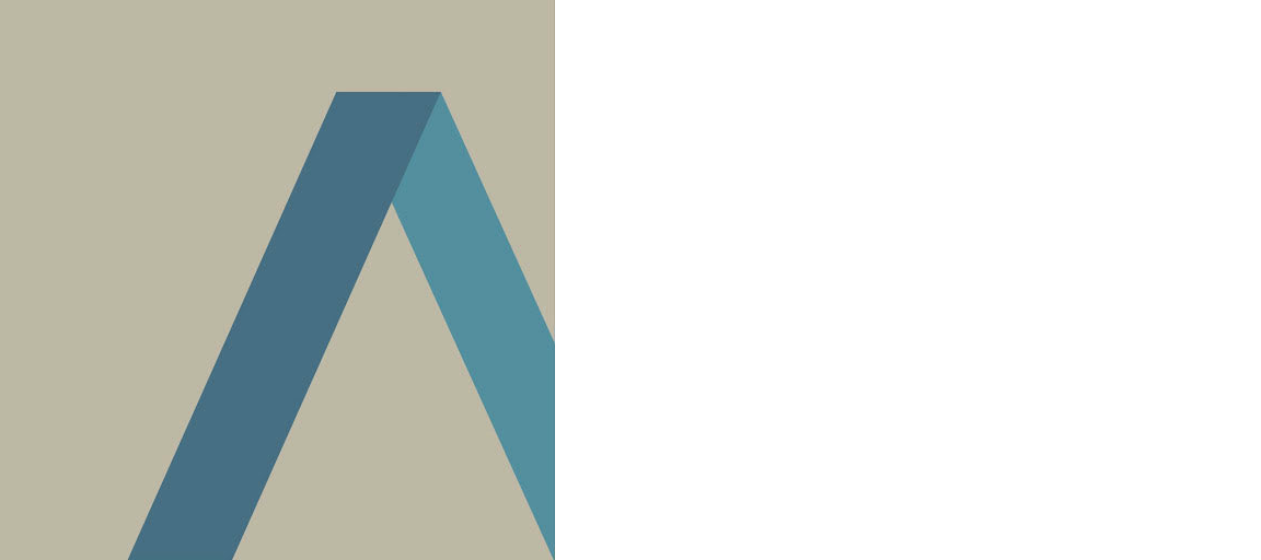 Atlas Revenue Management
