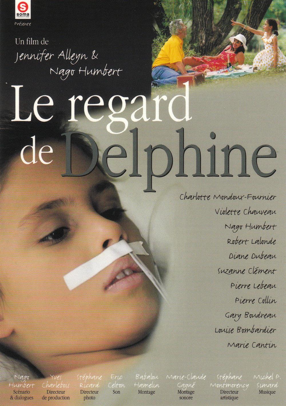 Delphine-le-film_leger.jpg