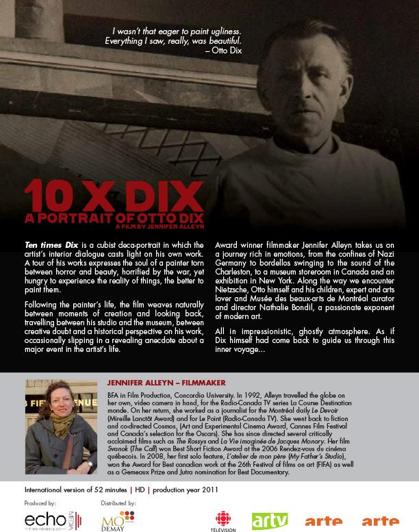 10xDix_cinefiche.jpg