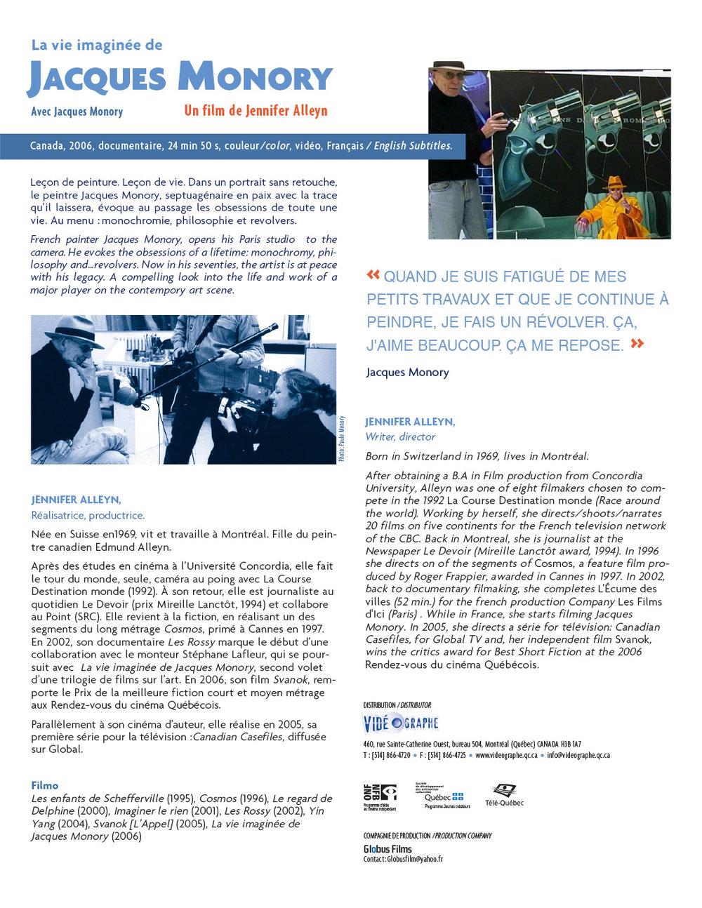 Cinefiche_VIe-imaginée-de-Jacques-Monory.jpg