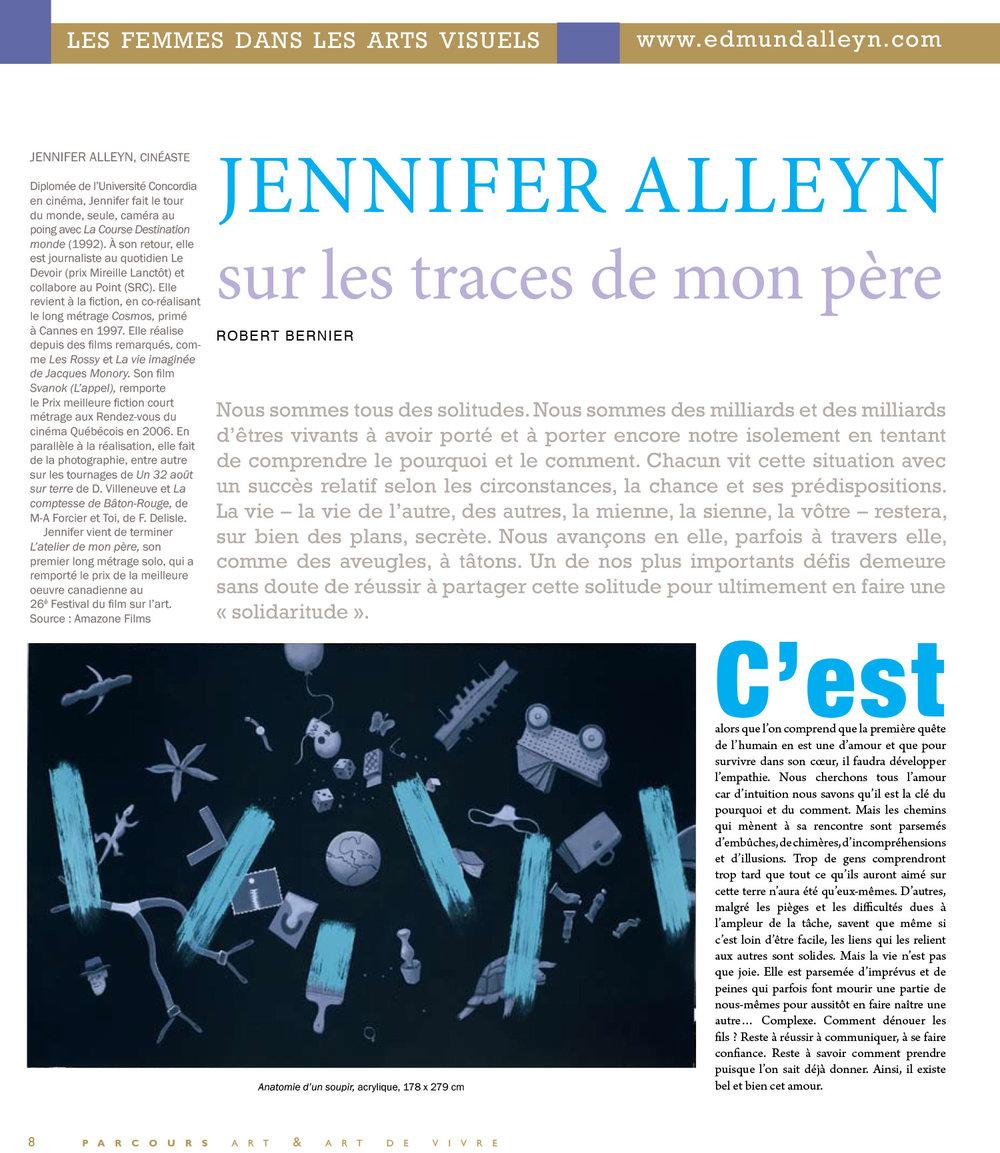 2008_JAlleyn_Parcours 2008-part1.jpg