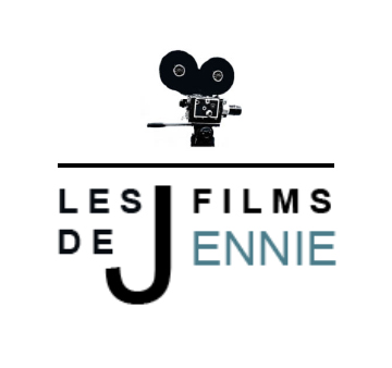 Photo profil Film de jennie.jpg