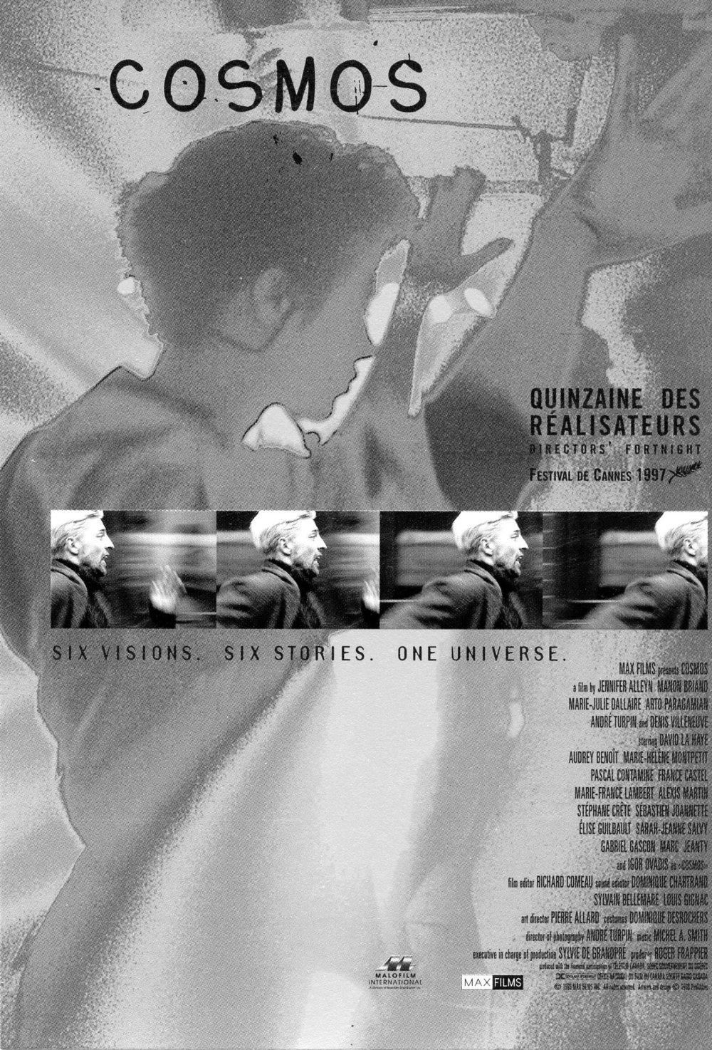 Afiche Cosmos-A.jpg
