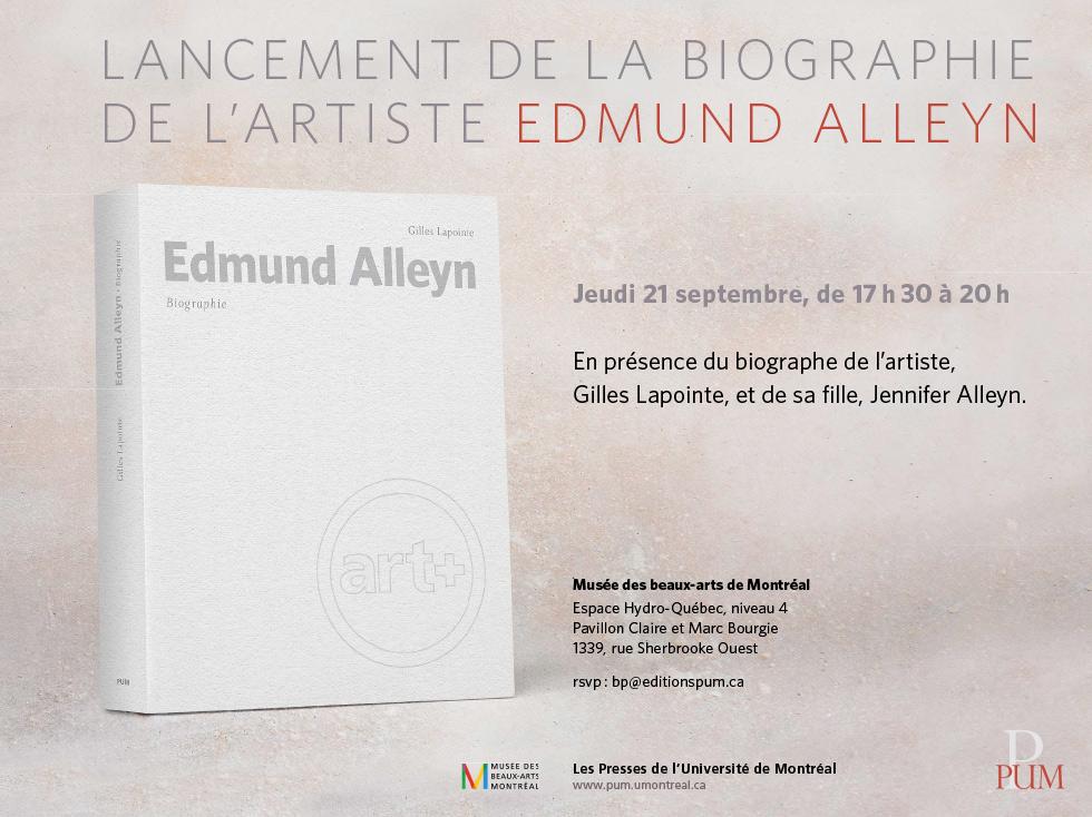 Invitation-Alleyn-4.jpg