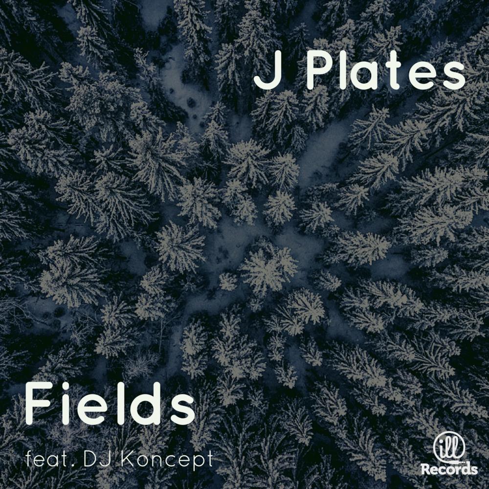 Fields_Artwork.png